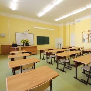 Dažai mokykloms atsparūs valymui plovimui