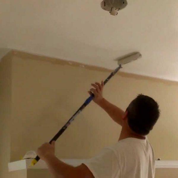 dažai-luboms-imparat
