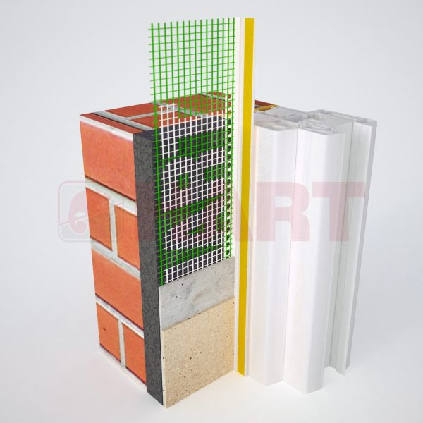 lango-profilis-108-su-tinkleliu-deformacinis-1500x1500