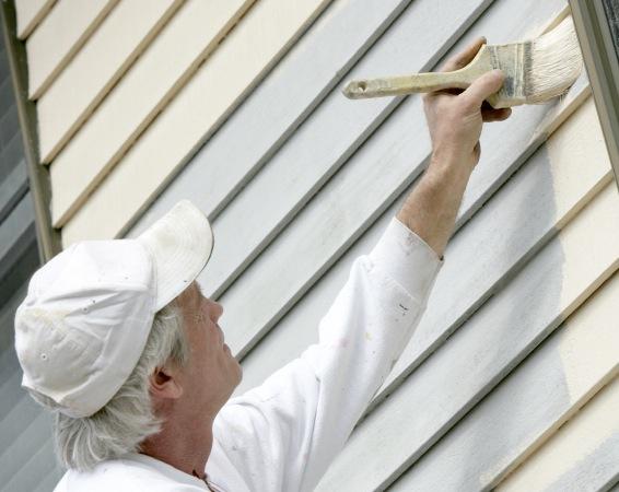 dažai-medniam-fasadui-imparat
