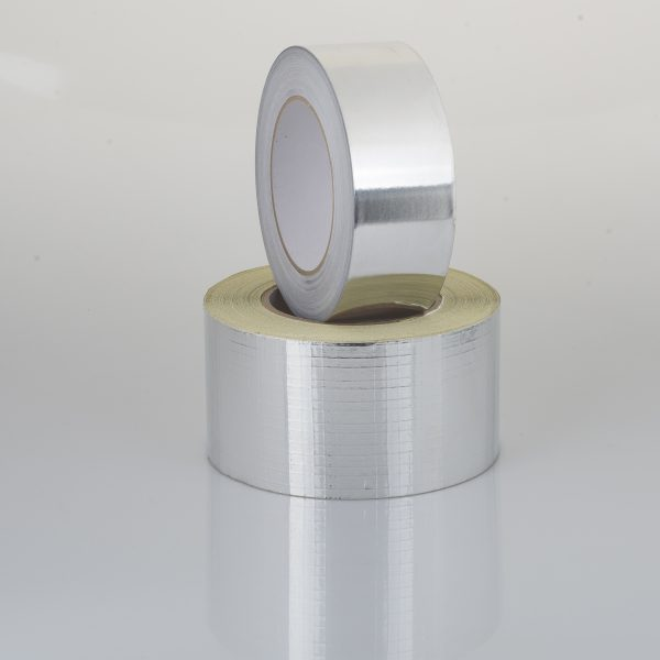 lipni_aliuminio_juosta_armuota