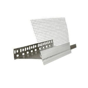 Cokol Plius profilis aliuminio profilio sujungimui
