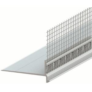 Cokolinis PVC profilis PRAKTIKA vilniuje kaina