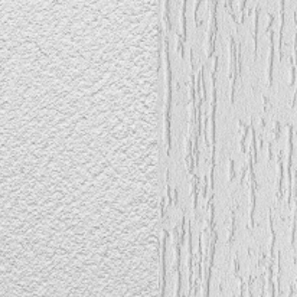 Kreisel baltas tinkas fasadui samanele lietutis