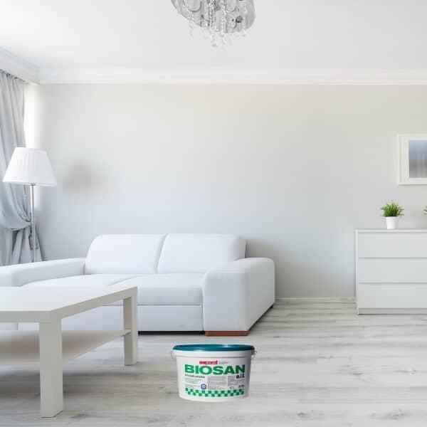 antialerginiai ekologiski dazai kambario sienoms