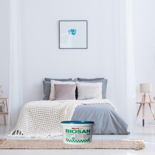 dazai alergiskiems zmonems miegamojo kambariui