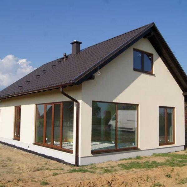 Vokiškas-silikoninis-dekoratyvinis-tinkas-fasadui-HART