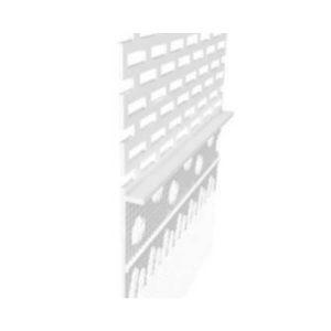 EJOT Profilis tinko sujungimui prie stogo kaina