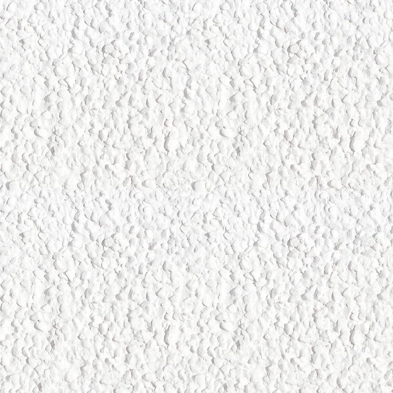 Baltas tinkas namo fasadui Kreisel Biotynk
