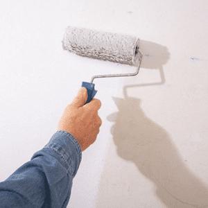 HART Potinkini sgruntas prieš mozaikinį tinką