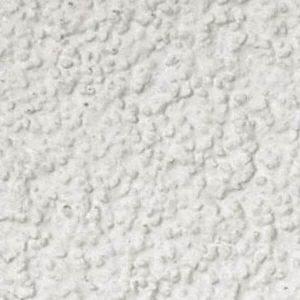 KREISEL baltas silikatinis tinkas namui